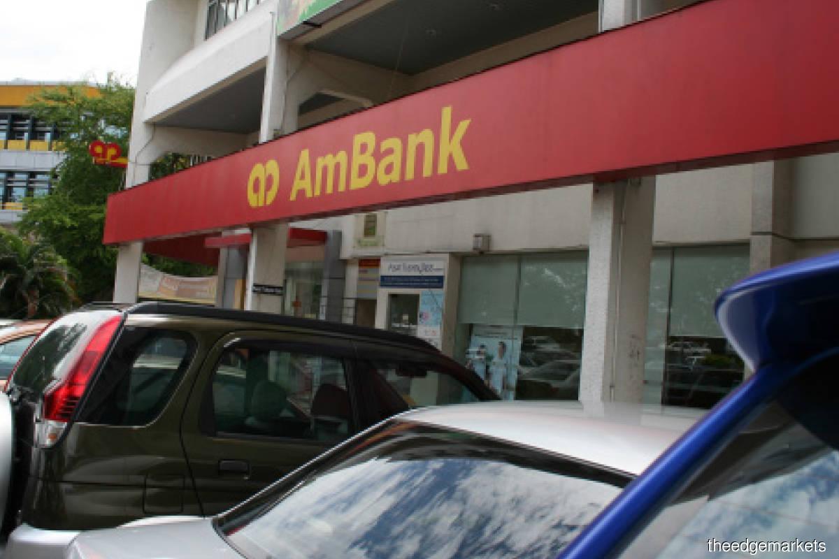 AmBank picks 100 SMEs as finalists for AmBank BizRACE Season 3