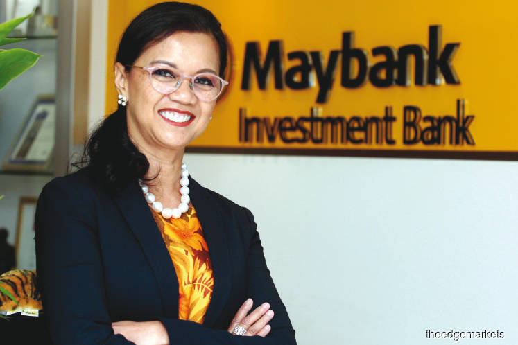 A challenging but opportune time for Maybank Kim Eng