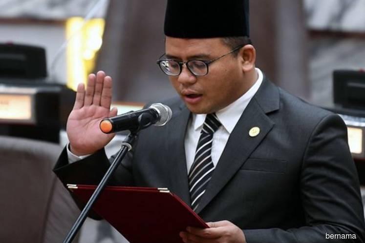 MB dismisses claim Selangor is paying 10 times more for Splash