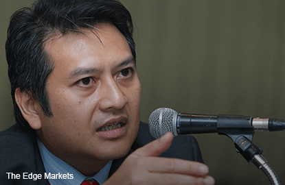 Maybank: Need for Asean capital market integration to enhance competitiveness