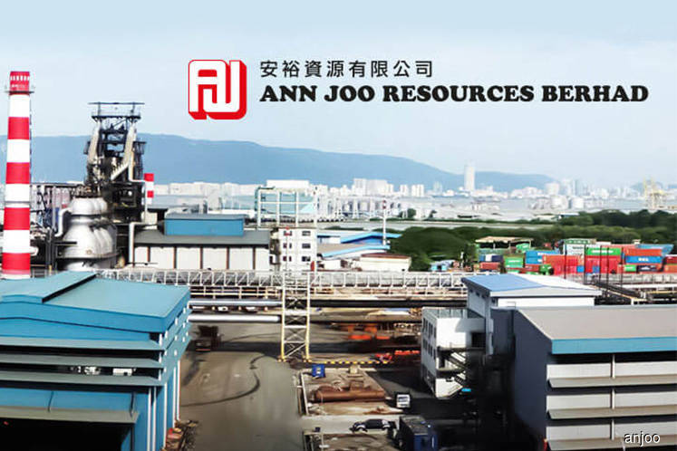 Ann Joo wraps up FY19 with a net loss after 4Q earnings slumped 41%
