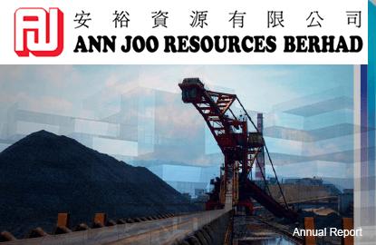 安裕资源对UMA理由毫不知情 指钢铁价格回弹或提振投资者信心