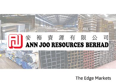Ann-Joo-Resources_theedgemarkets