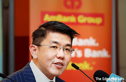 Consumers 'cautious', but Ambank still sees retail growth