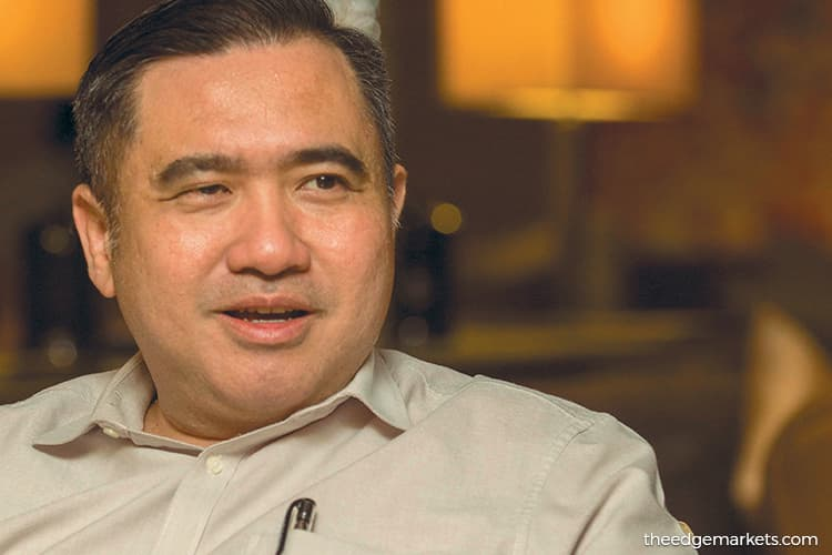 Malaysia, Singapore reach 'an understanding' on RTS