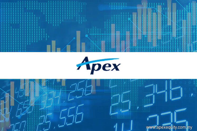 Apex Equity takes shareholders to court for alleged capital market breaches