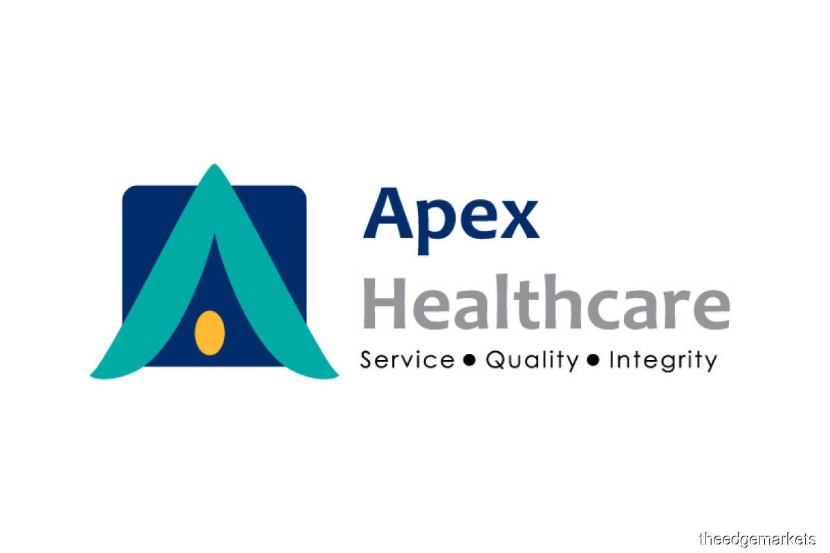 Apex Healthcare ready to play role in vaccine distribution