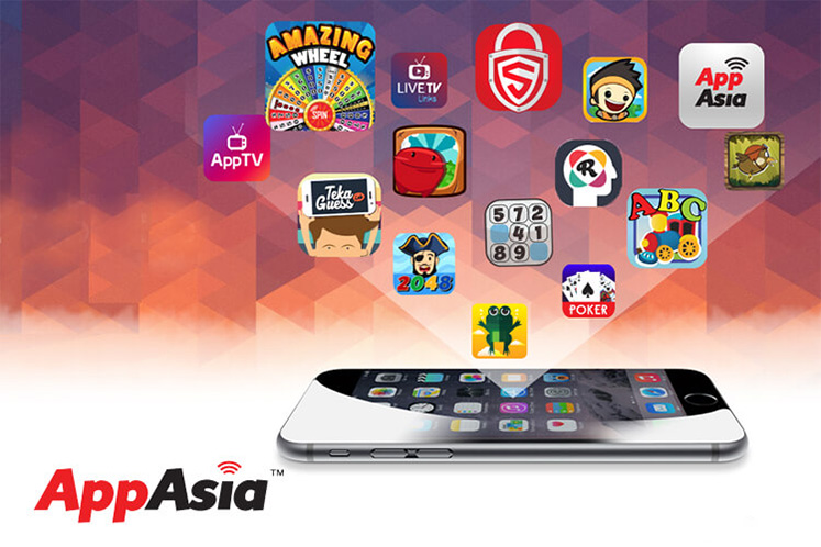 3.49% AppAsia shares traded off-market