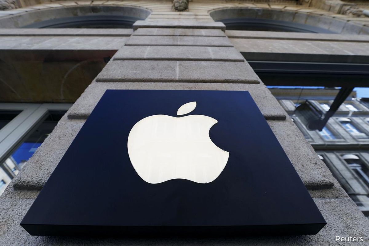 Apple loses copyright claims against 'virtual iPhone' maker