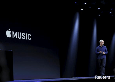 Apple_Music_reuters