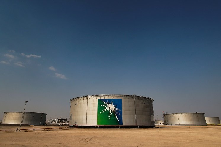 Saudi Aramco seeking to review price of SABIC deal — sources