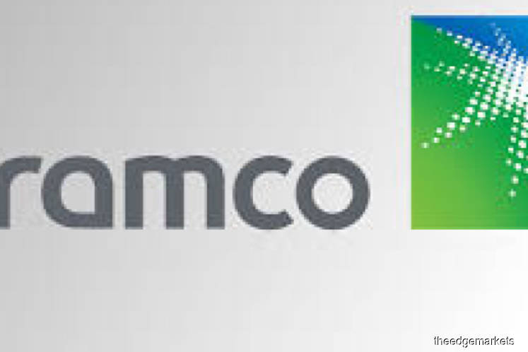 Cover Story: Aramco and Carigali IPOs and dividends