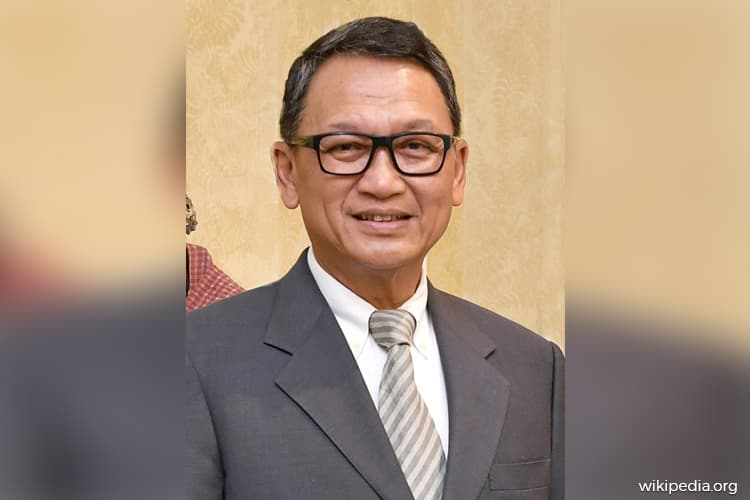 Indonesia plans new gas pricing for industrial users in March -minister
