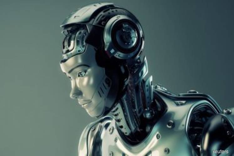 Artificial intelligence will not replace human intelligence — HSBC report