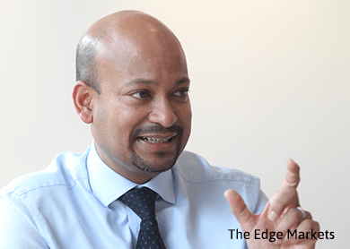 PAC grills 1MDB's Arul Kanda again but bans media coverage