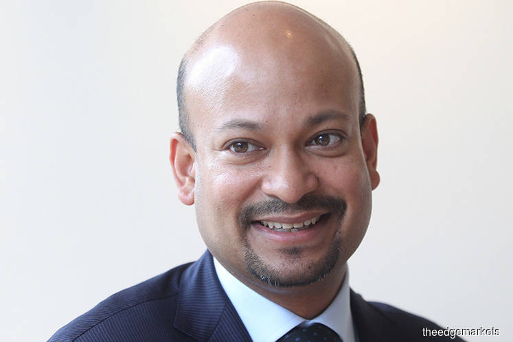 Arul Kanda hands expert report on 1MDB audit report tampering case to court, prosecution