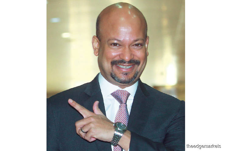 1MDB Audit Report Tampering Trial: Prosecution's opening statement