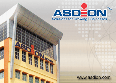 Asdion-Bhd