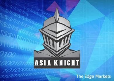 Asia-Knight_swm_theedgemarkets