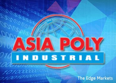 Asia-Poly_swm_theedgemarkets