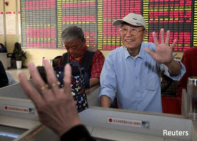 Asia-investors_Reuters