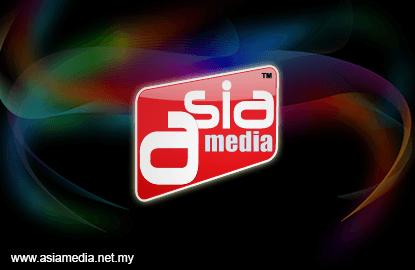Asia Media slapped with UMA after shares plunge 35.3%