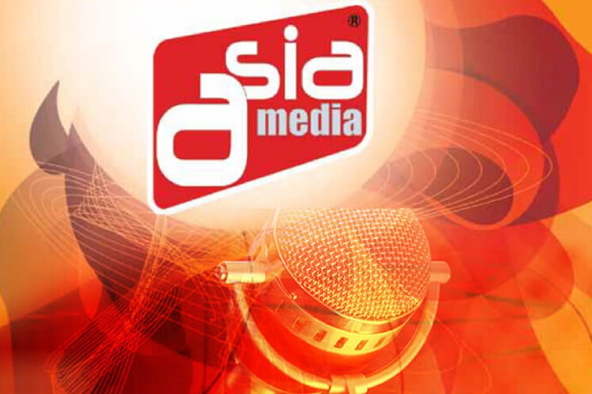 Asia Media's auditor issues disclaimer of opinion on its financials
