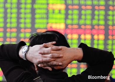 Asia_Stock-Crash