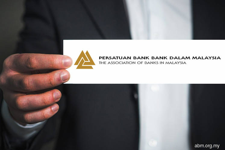 11 member banks of ABM donate RM10m to fight Covid-19