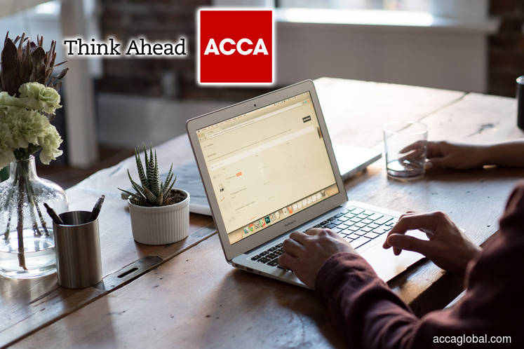 ACCA, MICPA renew agreement to develop accountancy