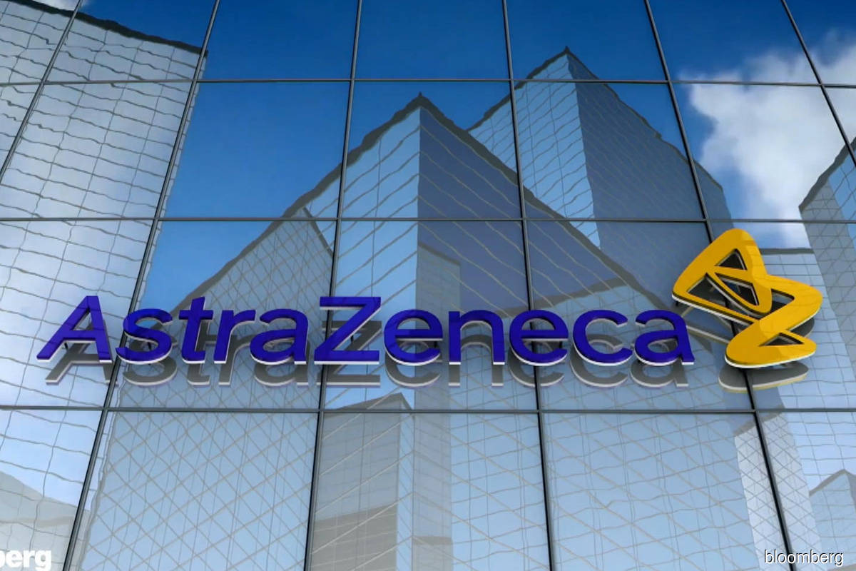 AstraZeneca must explain spinal ailment to resume vaccine trial