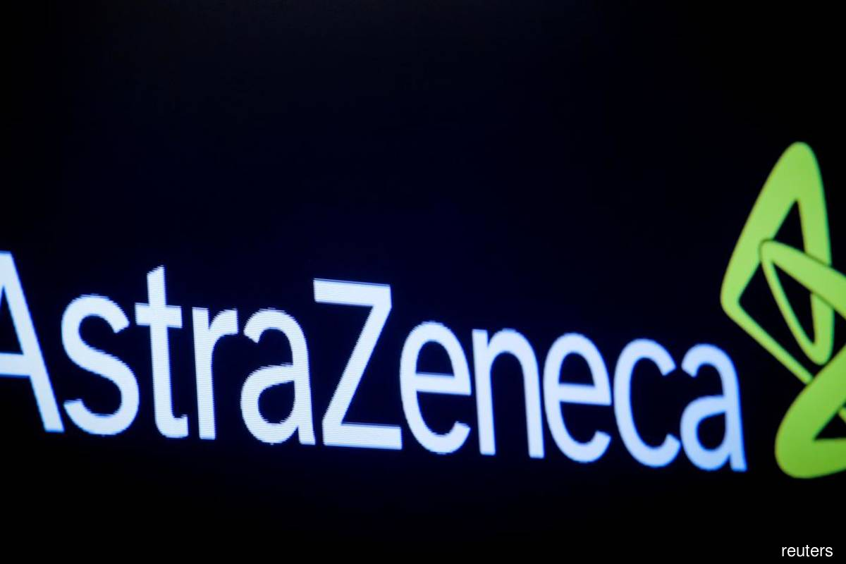 AstraZeneca says Covid-19 vaccine trial in US still on hold
