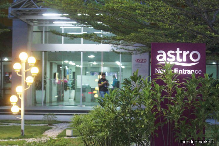 Promising progress seen in Astro's cost management