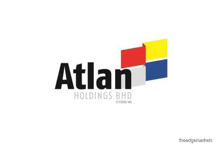 Newsbreak: Atlan said to put automotive unit's IPO plan on hold