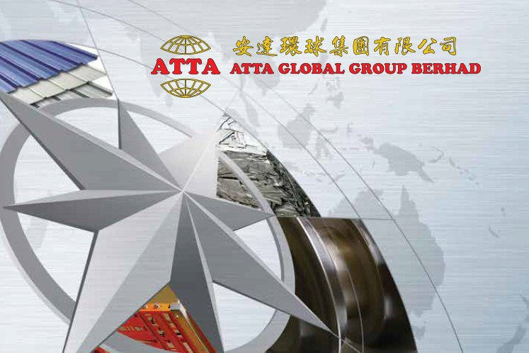 ATTA Global disposes of property in Penang for RM18.1m