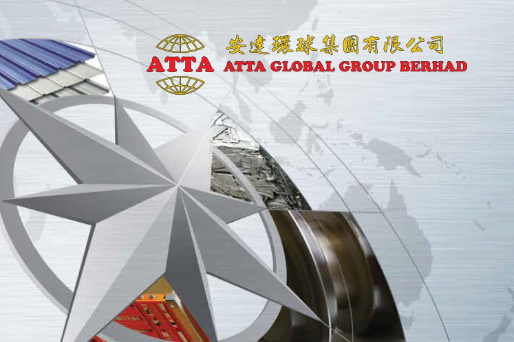 Atta Global and Heng Huat Resources chairman Ooi among eight charged with drug trafficking
