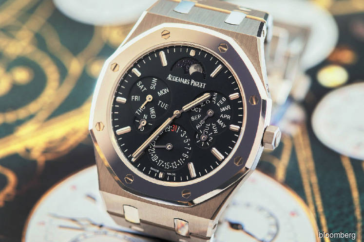WATCHES: Best watches of 2019