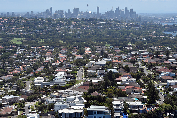 80,000 reasons why Australian housing will struggle to rebound
