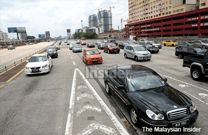Putrajaya expects to finalise AES deal next month