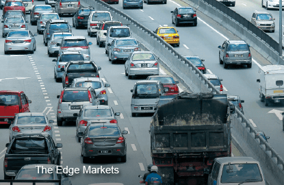 Automotive-Sector_theedgemarkets