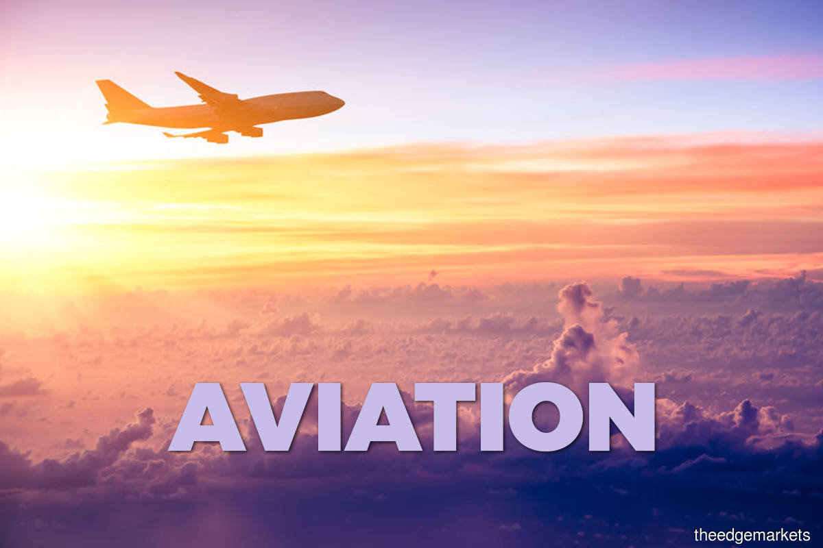 International air travel demand remained depressed in August — AAPA
