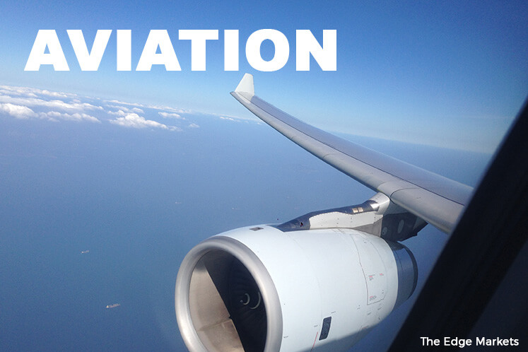 EU re-issues €776m euro fine for air cargo cartel