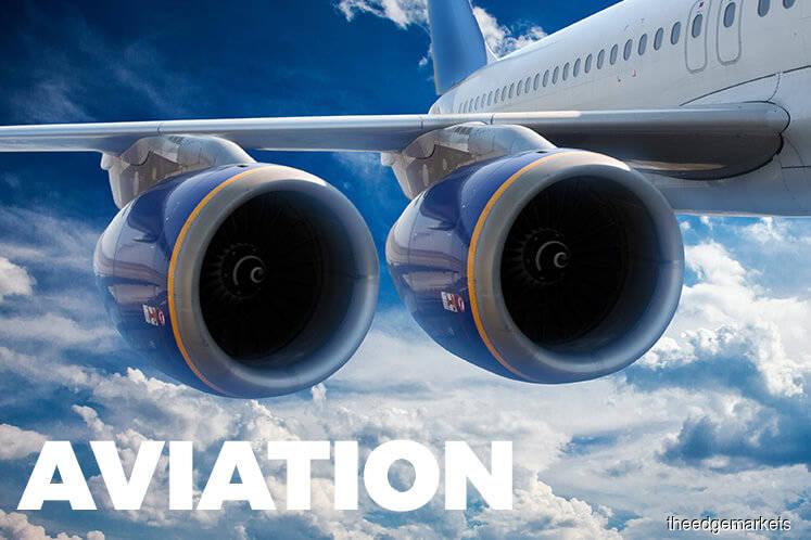 Aviation groups urge governments to optimise industry benefits to catalyse US$2.7 trillion economic activity