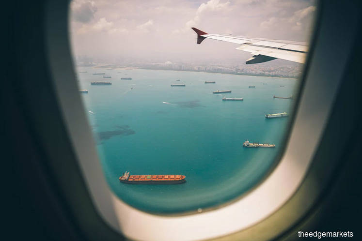 Flight frequency to Sarawak to increase from tomorrow