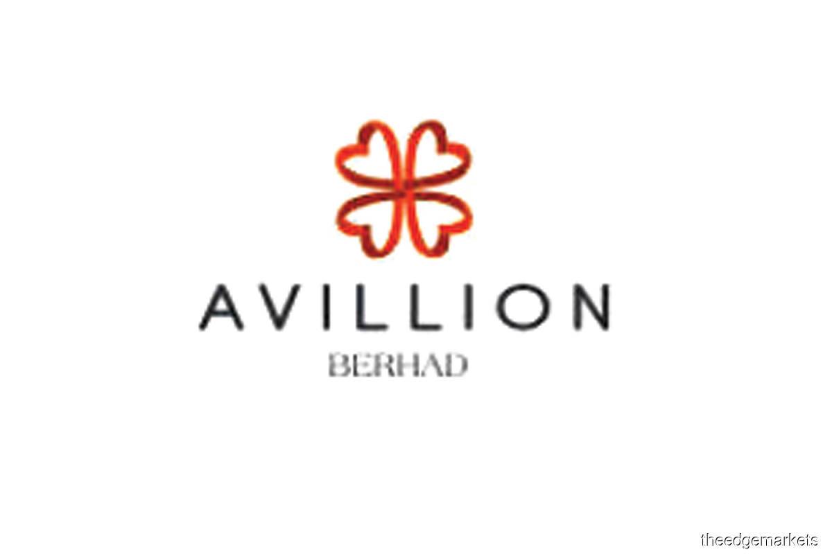 After Avillion stake sale, interest in Plenitude raises eyebrows