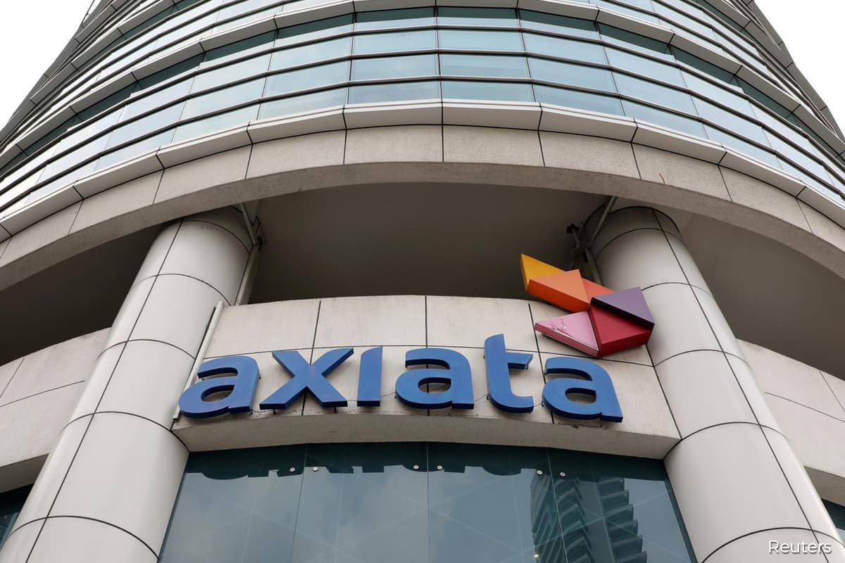 Trading in securities of Axiata and Digi.Com suspended pending announcement