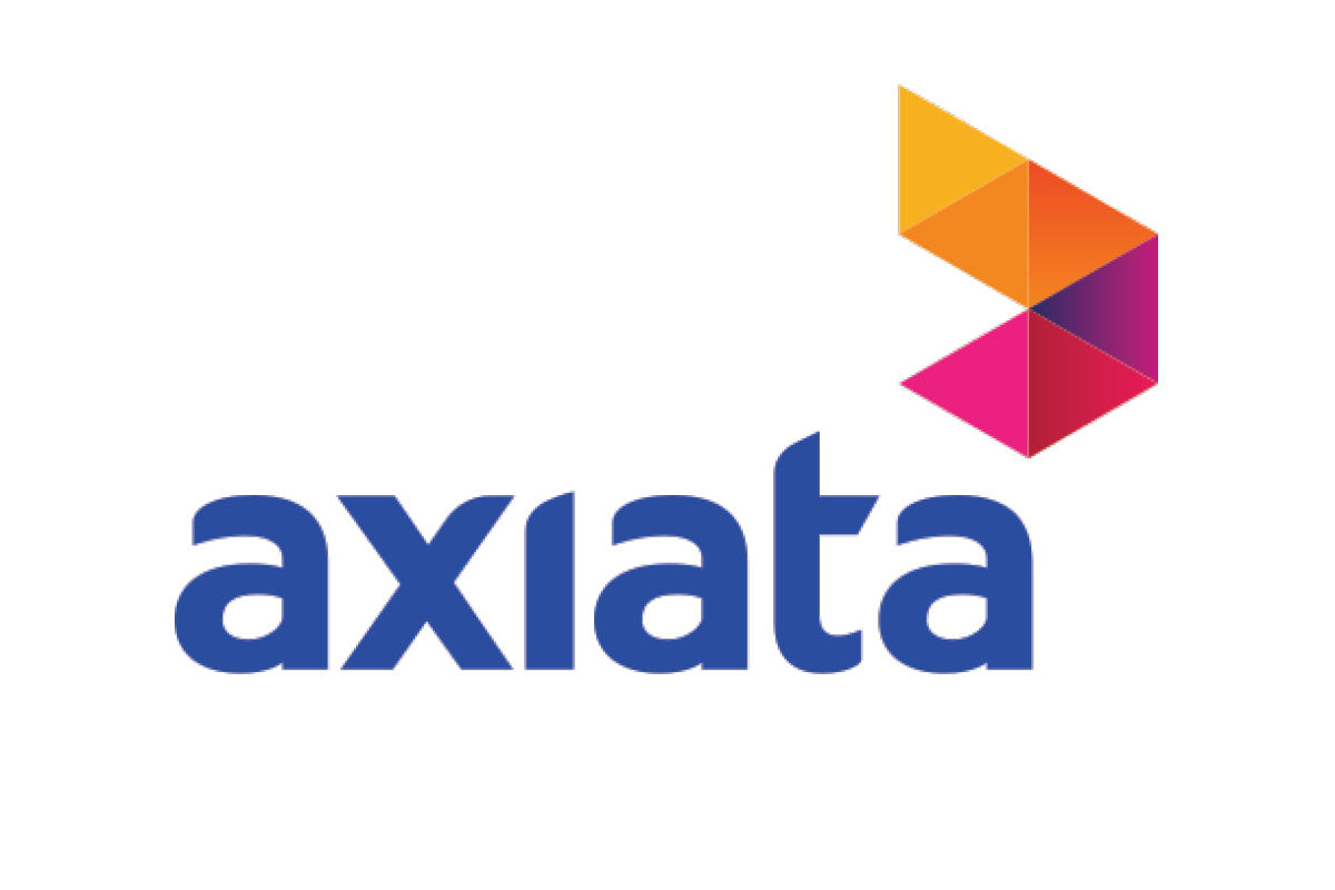 Axiata explains dealings with Nepalese partner