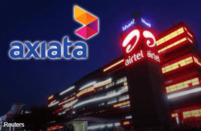 Axiata, Bharti Airtel to merge Bangladesh units