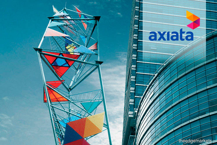 Will Axiata's transfer of stake in 11street impact PUC?