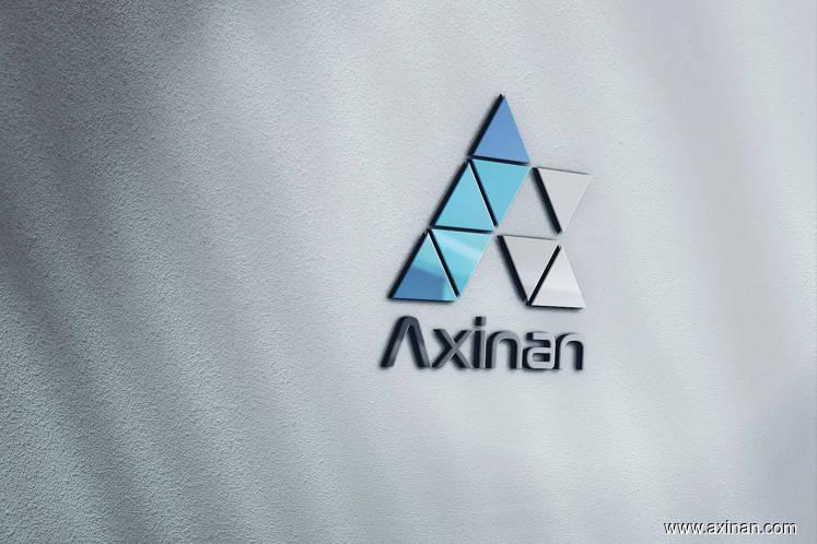Singapore-based Axinan secures Labuan FSA's general, reinsurance licence